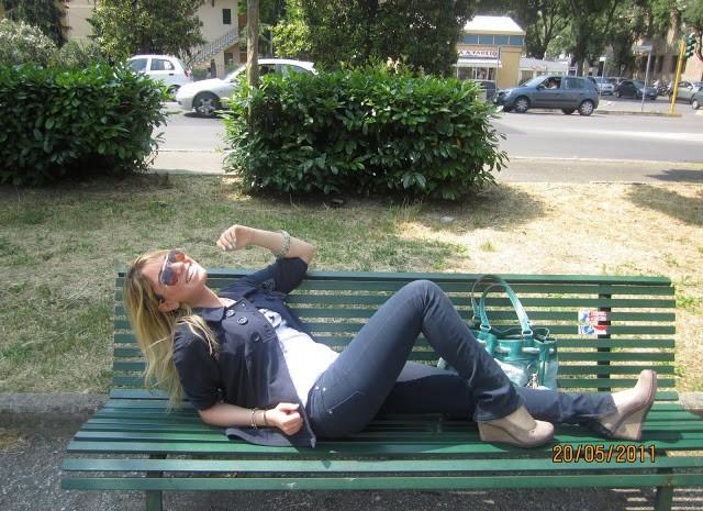 Maggio...Fashion-2011-017