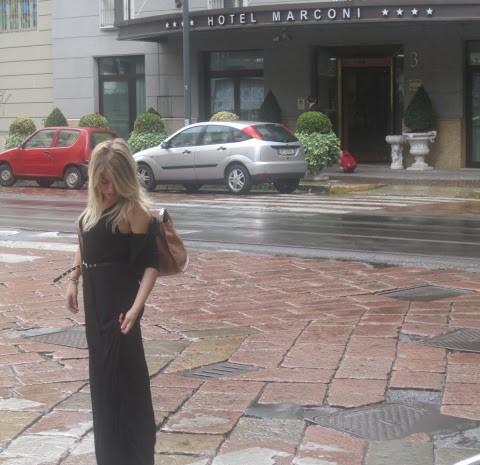 Giugno....Fashion..2011.-129