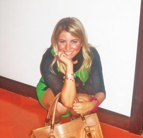 Giugno....Fashion..2011.-151