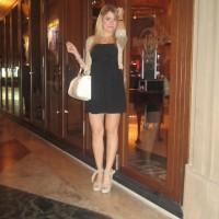Giugno....Fashion..2011.-275