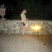 foto-pasqua-2011-039
