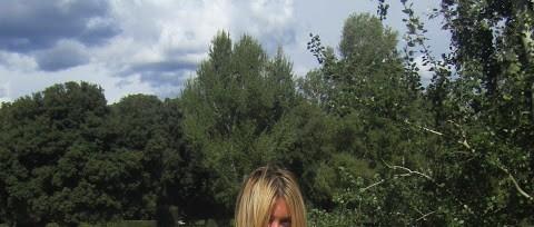 Settembre-Fashion-2011-114