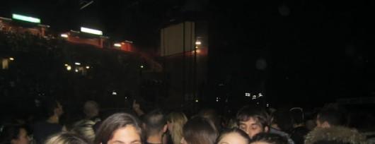 Mix-2011-476