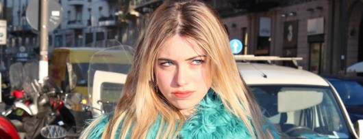 Milan-Fashion-Week-february-2012-093