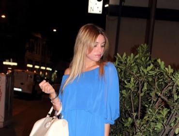 Agosto-2012-Milano-0581