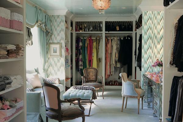 Cabina Armadio Walk In Closets : Cabina armadio trova quella che fa per te su camilla s secrets