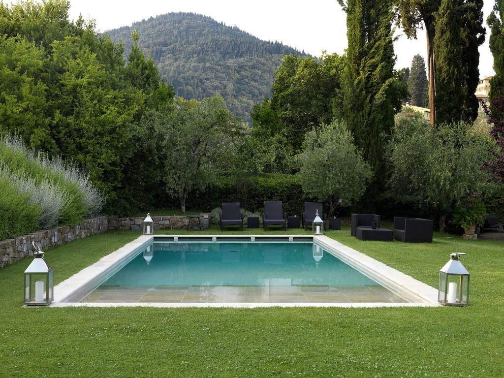 Antonio Lionetti Home Design