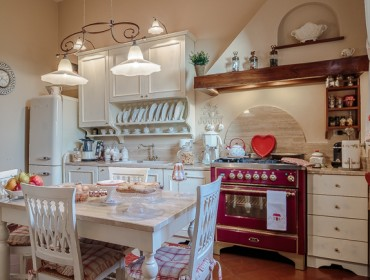 kitchen, cucina, cuisine, cocina