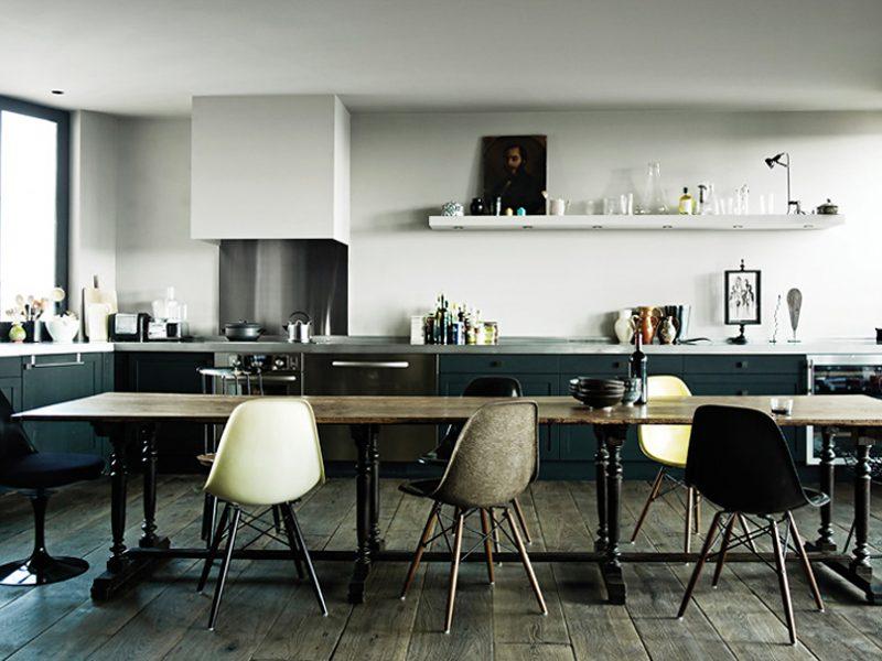 Rendi la tua casa instagrammabile for Rendi la tua casa online