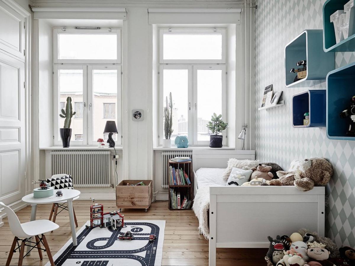 Habitacion-para-niños-de-estilo-escandinavo-31
