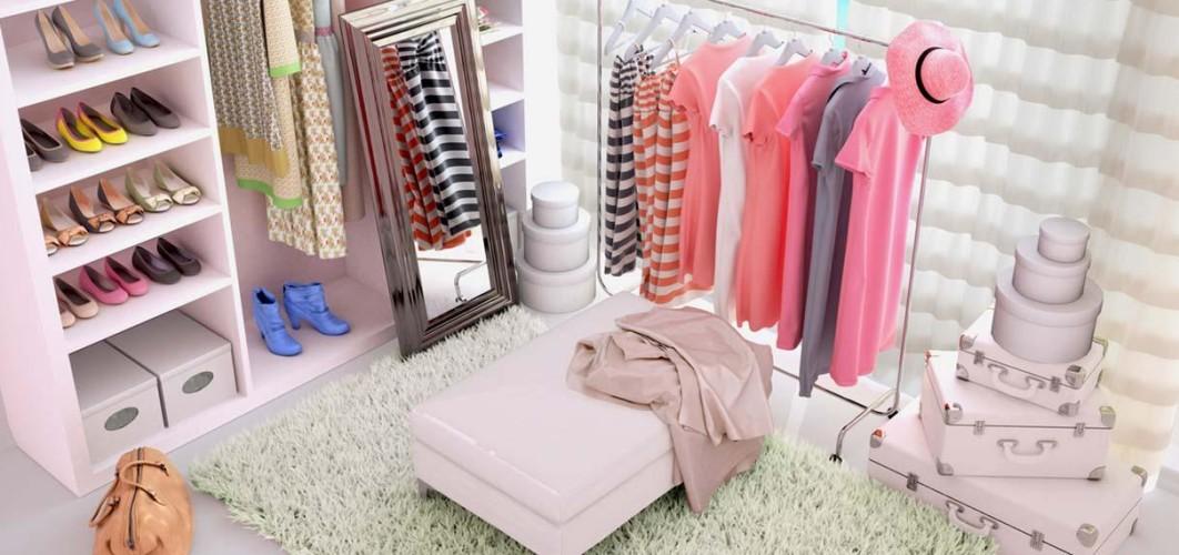 cambio-di-stagione-come-fare-organizzare-spazi-armadio
