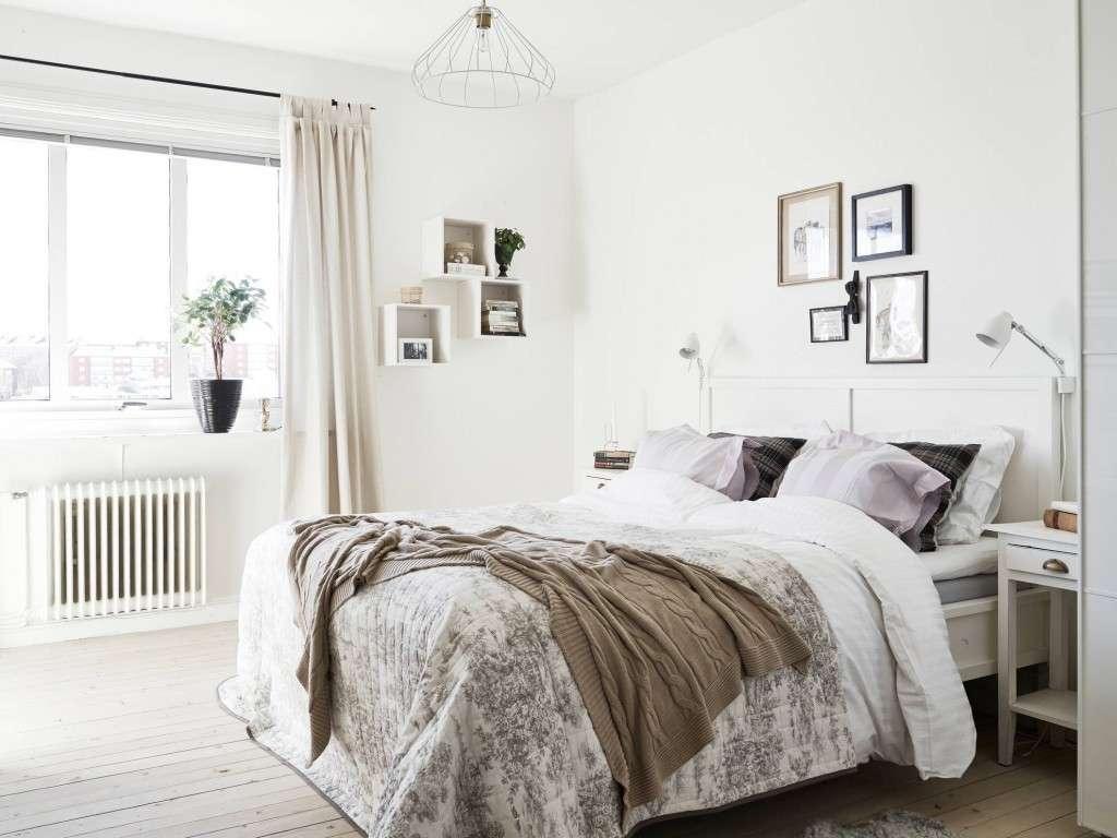 come-arredare-la-camera-da-letto-in-stile-scandinavo