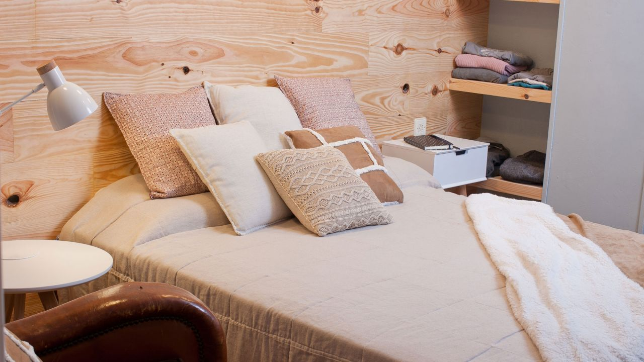 decogarden-592-dormitorio-de-estilo-escandinavo-12-1280x720x80xX