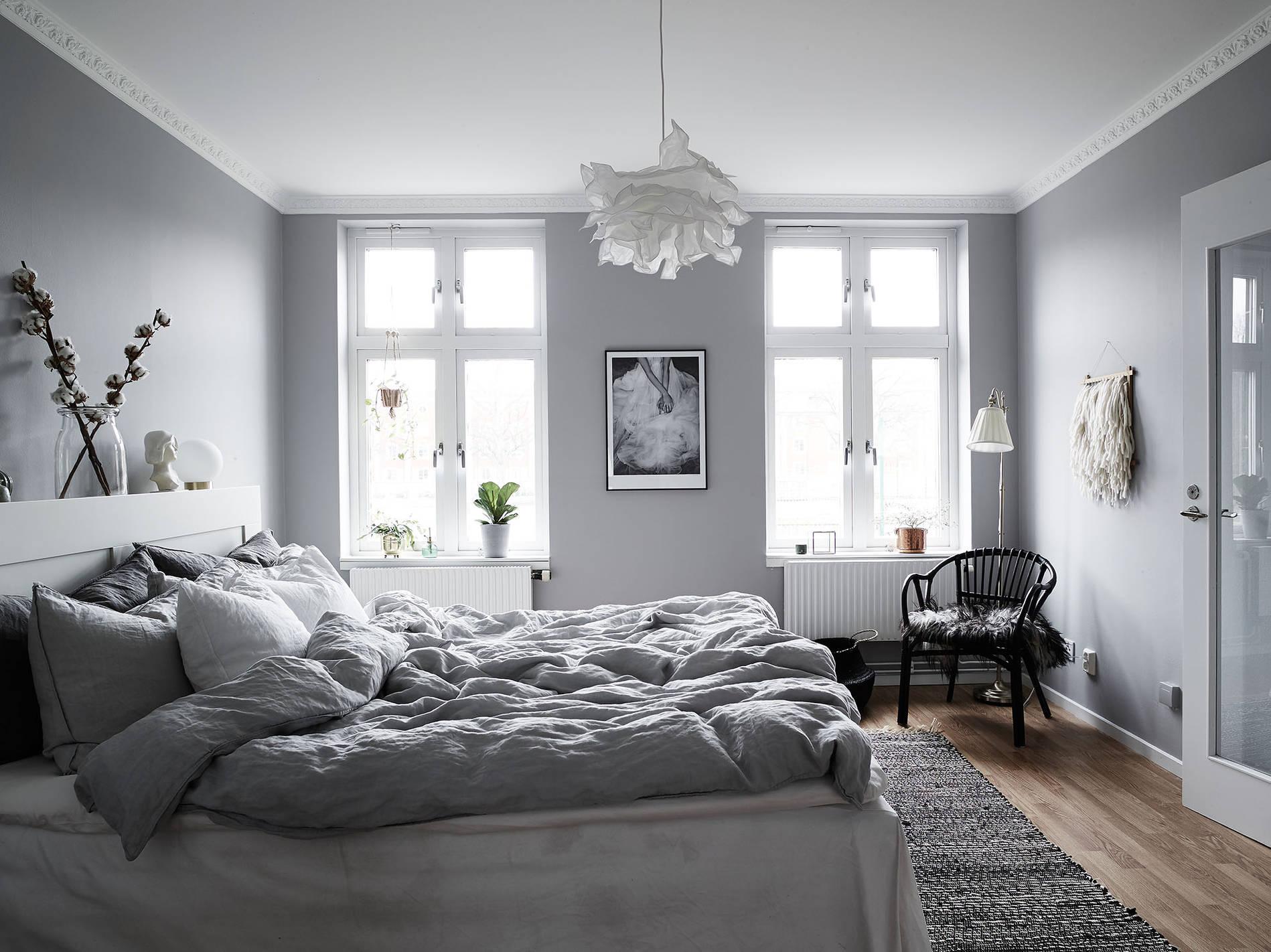 dormitorio-de-estilo-nordico-VII-1