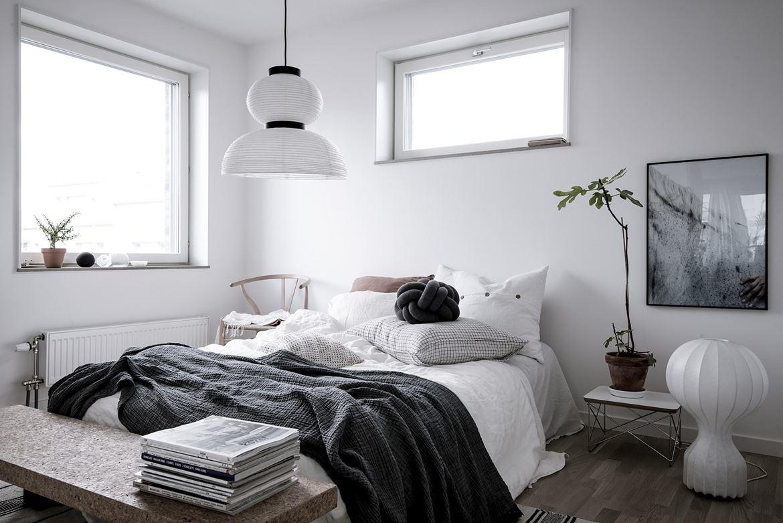 dormitorios-estilo-nordico